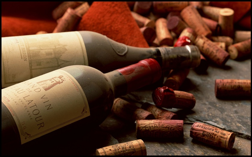 Wine-Bottles-Corks