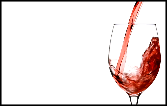 wine-glass-red